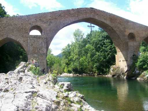 foros en asturias: