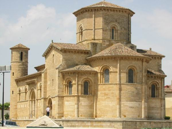 http://www.cuentatuviaje.net/monograficos/elcaminodesantiago/Iglesia_de_San_Martin_de_Fromista_2null.jpg
