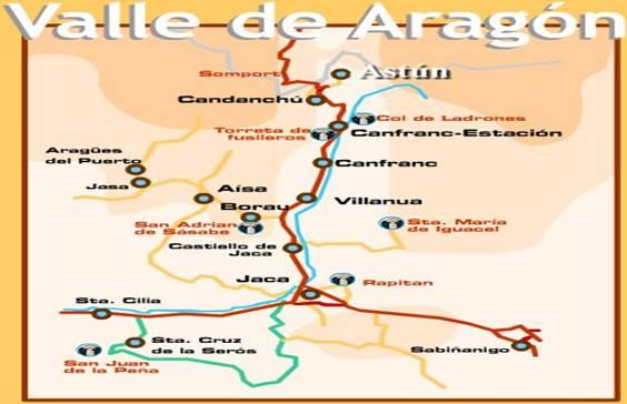 http://www.cuentatuviaje.net/pirineo_aragones/pistas_esqui_pirineos_aragon_clip_image004.jpg