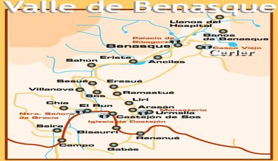 http://www.cuentatuviaje.net/pirineo_aragones/pistas_esqui_pirineos_aragon_clip_image012.jpg