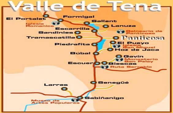 http://www.cuentatuviaje.net/pirineo_aragones/pistas_esqui_pirineos_aragon_clip_image020.jpg