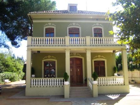 Pueblo con encanto navajas castell n - Casa de pueblo en valencia ...