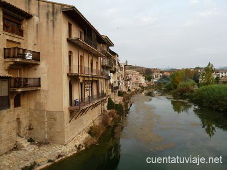 debbde9d8669b Reportaje  COMARCA DEL MATARRANYA. Teruel