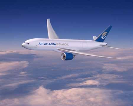Viajes arroyo vendrell normas y consejos para volar en avion - Que peut on emmener en avion ...