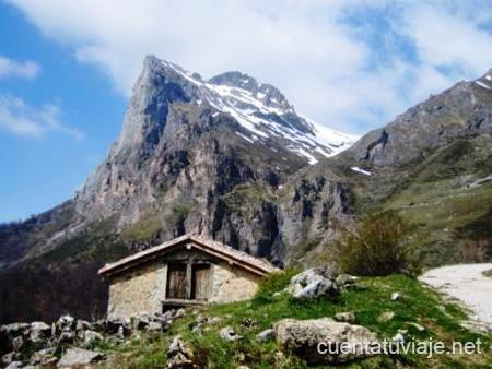Ruta Rutas En Coche Por Cantabria Cantabria Opiniones Y Consejos
