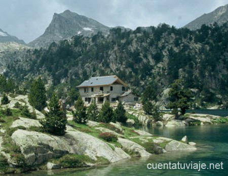 Ruta Carros De Foc Lleida Opiniones Y Consejos